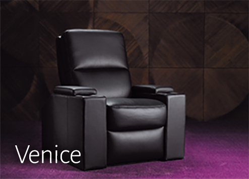 Our Theater Chairs Go Beyond The Ordinary To Give Your Media Room A  Cinematic Quality. Completely Customizable With Luxe Touches And  Cutting Edge Technology ...